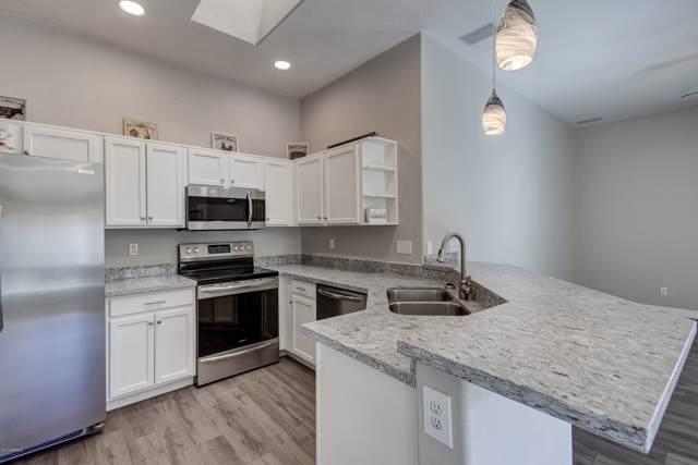 10378 E Rising Sun Place, Gold Canyon, AZ 85118 (MLS #5981385) :: CC & Co. Real Estate Team