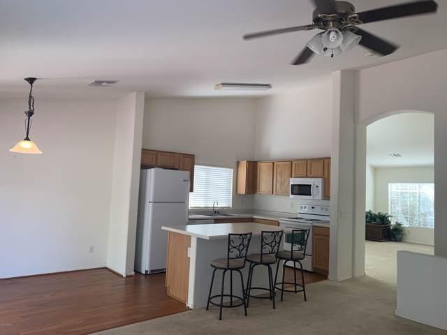 18407 N 111TH Drive, Surprise, AZ 85378 (MLS #5981414) :: Arizona 1 Real Estate Team