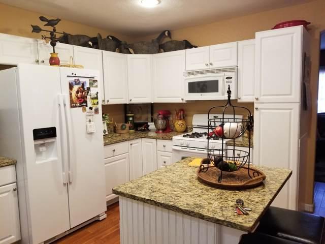 401 W Fairhaven Road, Kearny, AZ 85137 (MLS #5981415) :: Arizona 1 Real Estate Team