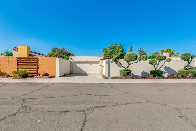 2026 E Bishop Drive, Tempe, AZ 85282 (MLS #5981418) :: Scott Gaertner Group