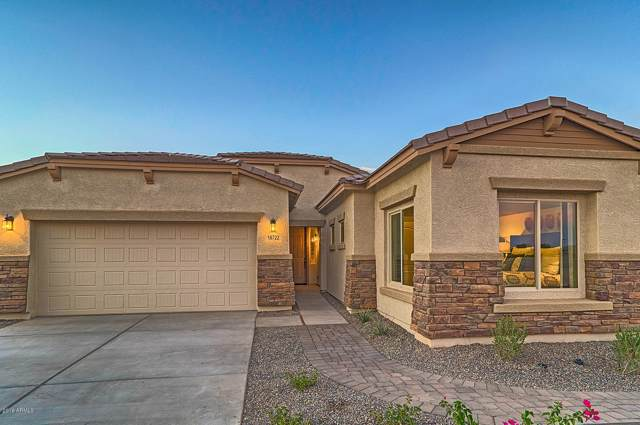 26312 N 165TH Drive, Surprise, AZ 85387 (MLS #5981441) :: Kortright Group - West USA Realty