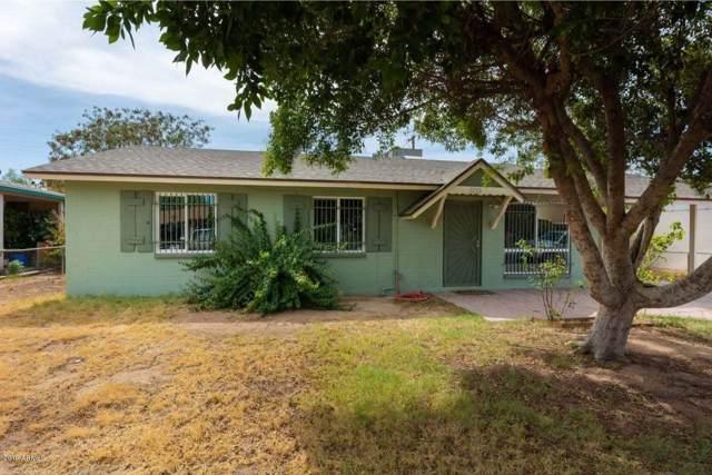 5232 S 18TH Avenue, Phoenix, AZ 85041 (MLS #5981443) :: Revelation Real Estate