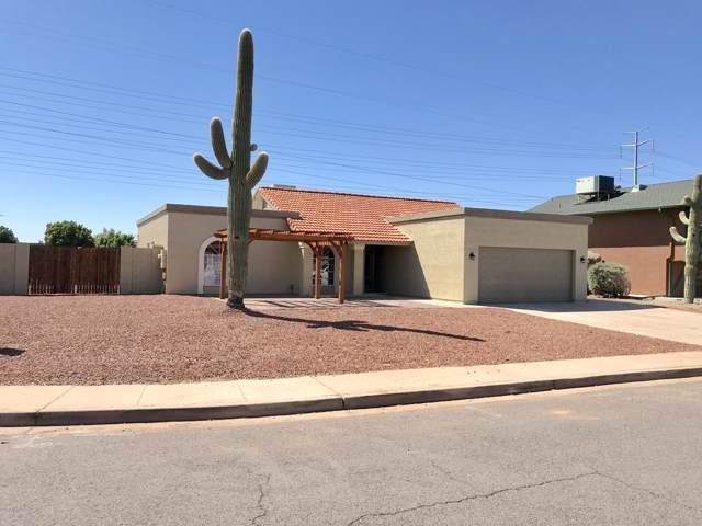 4359 E Decatur Street, Mesa, AZ 85205 (MLS #5981502) :: Kortright Group - West USA Realty