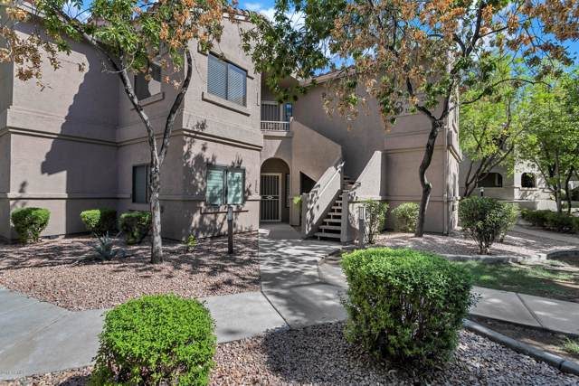 15050 N Thompson Peak Parkway #2010, Scottsdale, AZ 85260 (MLS #5981539) :: The Daniel Montez Real Estate Group
