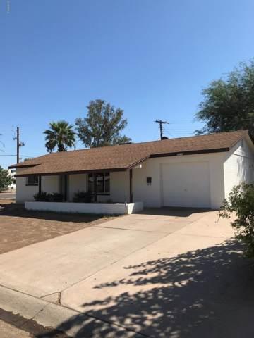 4435 N 57TH Avenue, Phoenix, AZ 85031 (MLS #5981554) :: Revelation Real Estate