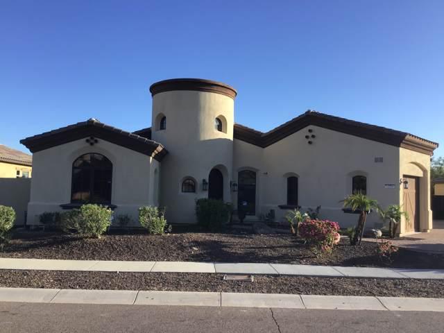 7577 W Firebird Drive, Glendale, AZ 85308 (MLS #5981577) :: Scott Gaertner Group