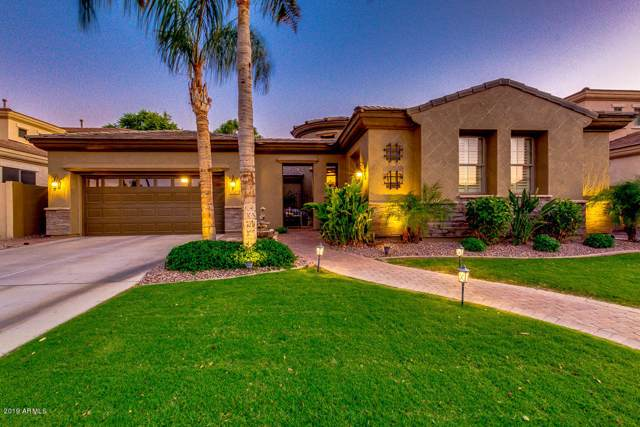 3249 E Goldfinch Way, Chandler, AZ 85286 (MLS #5981602) :: The Property Partners at eXp Realty