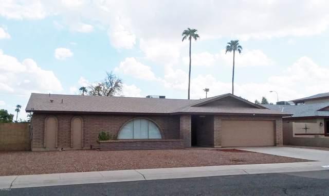 8401 N 51ST Drive, Glendale, AZ 85302 (MLS #5981620) :: Scott Gaertner Group