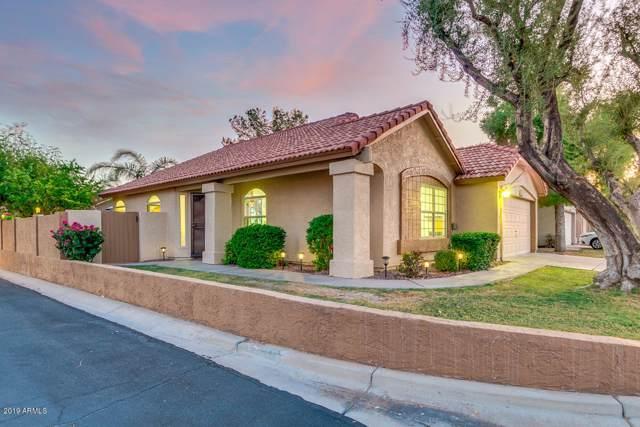 4447 E Amberwood Drive, Phoenix, AZ 85048 (MLS #5981629) :: Keller Williams Realty Phoenix