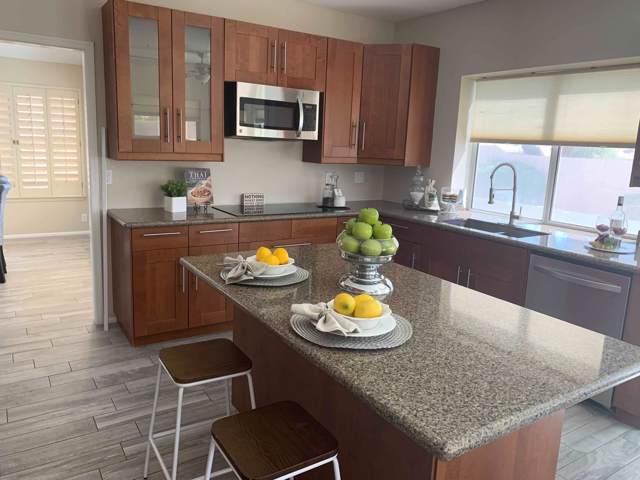 9159 E Topeka Drive, Scottsdale, AZ 85255 (MLS #5981638) :: The Property Partners at eXp Realty