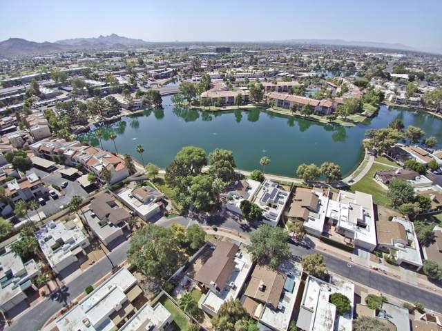 2901 W Sierra Street, Phoenix, AZ 85029 (MLS #5981651) :: REMAX Professionals