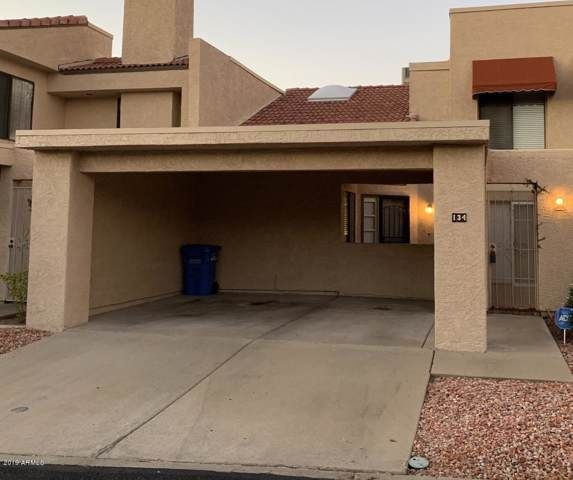 134 E Coral Gables Drive, Phoenix, AZ 85022 (MLS #5981664) :: Santizo Realty Group