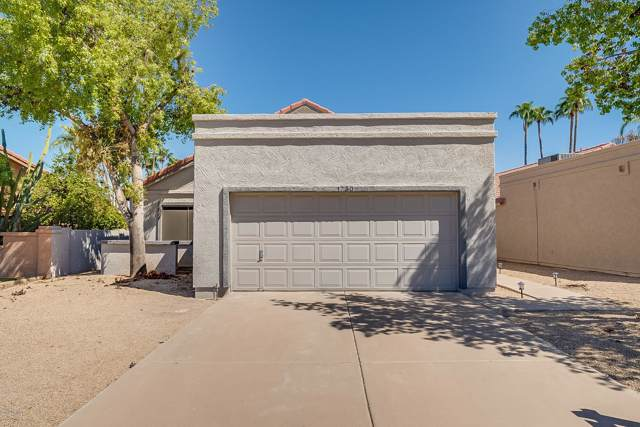 1730 E Morelos Street, Chandler, AZ 85225 (MLS #5981707) :: The Property Partners at eXp Realty