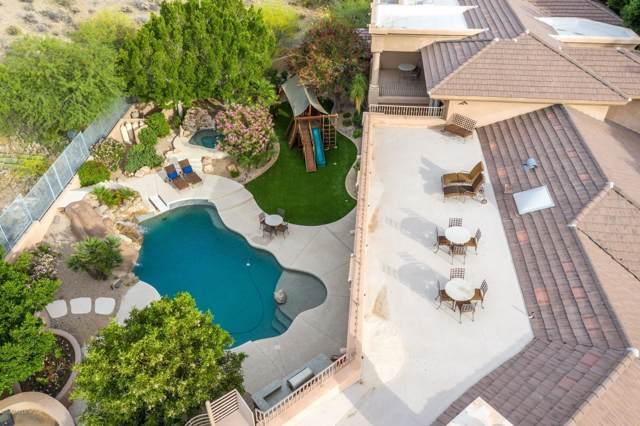 3630 E Coconino Court, Phoenix, AZ 85044 (MLS #5981785) :: Keller Williams Realty Phoenix