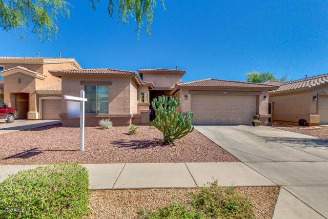 3432 W Leisure Lane, Phoenix, AZ 85086 (MLS #5981799) :: Riddle Realty Group - Keller Williams Arizona Realty