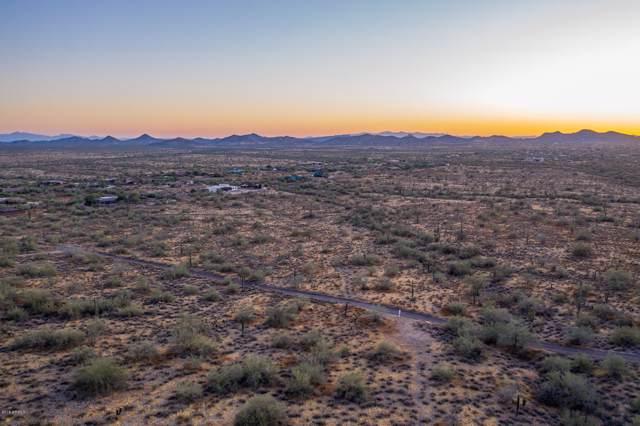 36806&18 N 38th Street, Cave Creek, AZ 85331 (MLS #5981822) :: Revelation Real Estate