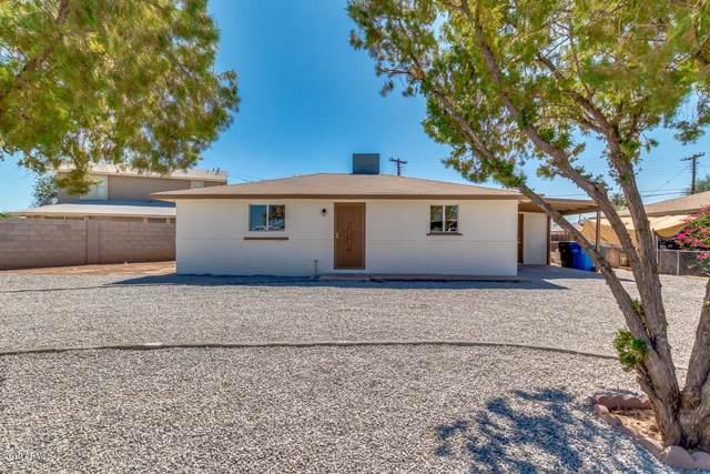 6431 W Piccadilly Road, Phoenix, AZ 85033 (MLS #5981830) :: REMAX Professionals