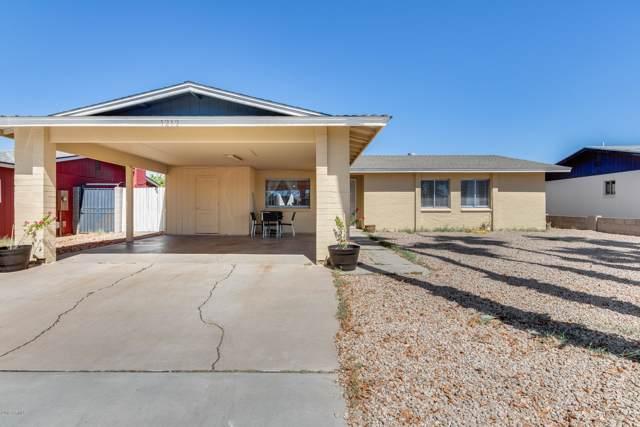 1212 W Muriel Drive, Phoenix, AZ 85023 (MLS #5981840) :: REMAX Professionals