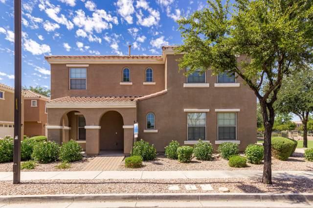 1774 S Seton Avenue, Gilbert, AZ 85295 (MLS #5981877) :: The Carin Nguyen Team