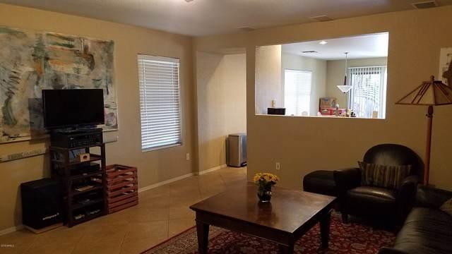 1145 S Brice Street, Mesa, AZ 85208 (MLS #5981906) :: The Bill and Cindy Flowers Team