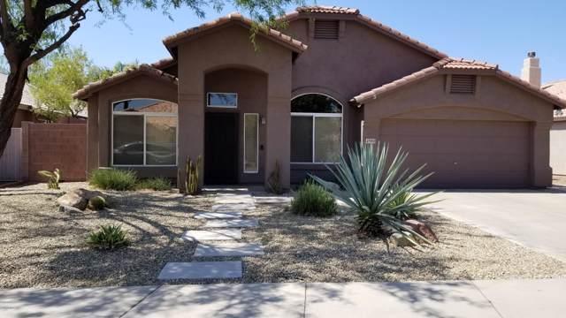 4980 S Roosevelt Street, Tempe, AZ 85282 (MLS #5981966) :: Nate Martinez Team