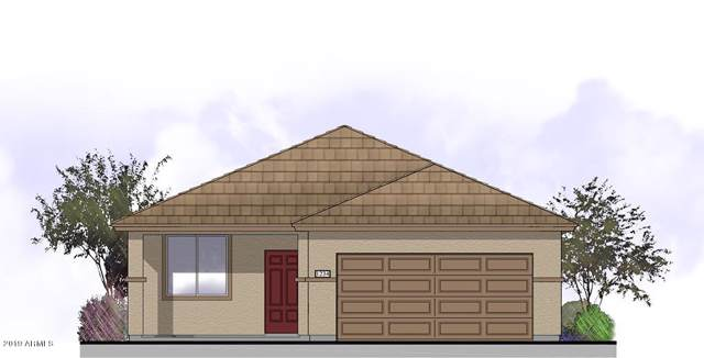 10343 W Crown King Road, Tolleson, AZ 85353 (MLS #5981997) :: Power Realty Group Model Home Center
