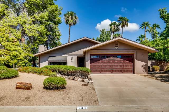 240 W Pintura Circle, Litchfield Park, AZ 85340 (MLS #5982615) :: The Garcia Group
