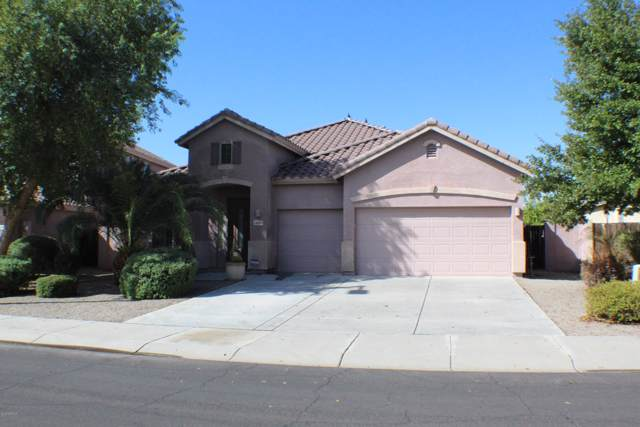 14859 W Windsor Avenue, Goodyear, AZ 85395 (MLS #5982665) :: Dave Fernandez Team | HomeSmart