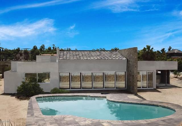 56 S Estrellas Street, Outside of USA, AZ 00000 (MLS #5982800) :: Revelation Real Estate