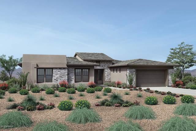 31158 N 117TH Drive, Peoria, AZ 85383 (MLS #5982824) :: Howe Realty