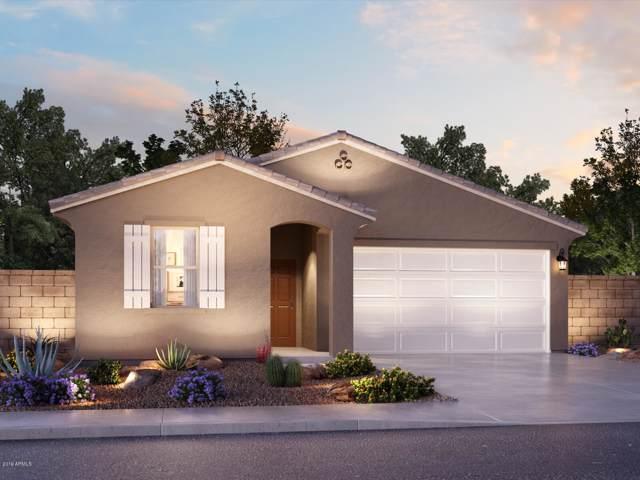 7023 E Bobwhite Court, San Tan Valley, AZ 85143 (MLS #5982913) :: The Laughton Team
