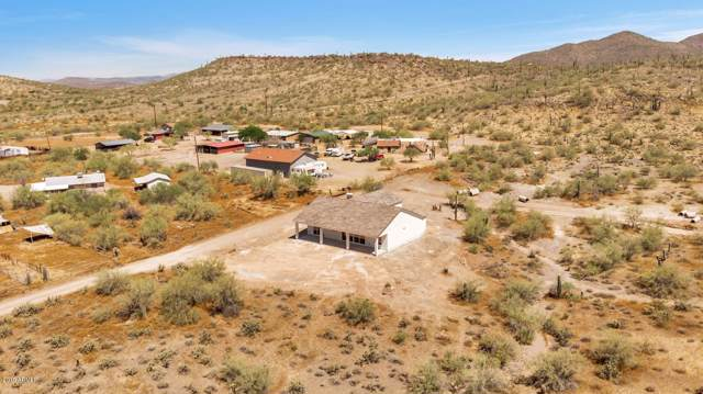 48431 N 13TH Avenue, New River, AZ 85087 (MLS #5982918) :: Revelation Real Estate