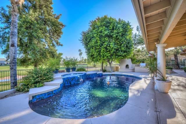 6121 W Rose Garden Lane, Glendale, AZ 85308 (MLS #5982968) :: REMAX Professionals