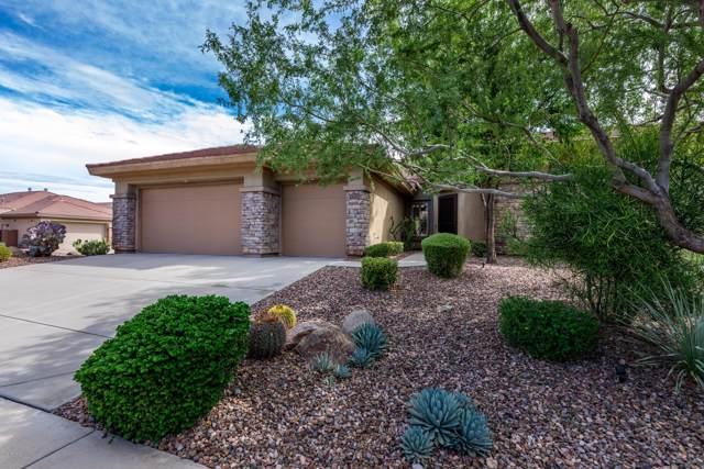 42111 N Alistair Way, Phoenix, AZ 85086 (MLS #5983247) :: Conway Real Estate
