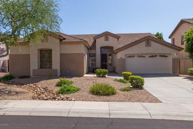 6871 W Briles Road, Peoria, AZ 85383 (MLS #5983249) :: Howe Realty