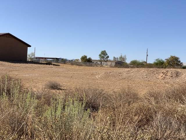 30346 W Mckinley Street, Buckeye, AZ 85396 (MLS #5983286) :: The Property Partners at eXp Realty
