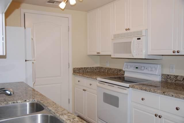1701 E Colter Street #417, Phoenix, AZ 85016 (MLS #5983527) :: Devor Real Estate Associates