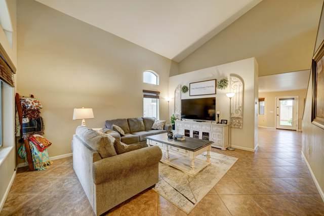 38052 N Amy Lane, San Tan Valley, AZ 85140 (MLS #5983605) :: The Property Partners at eXp Realty