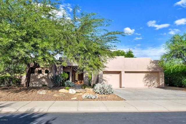 34091 N 59TH Place, Scottsdale, AZ 85266 (MLS #5983788) :: The Kenny Klaus Team