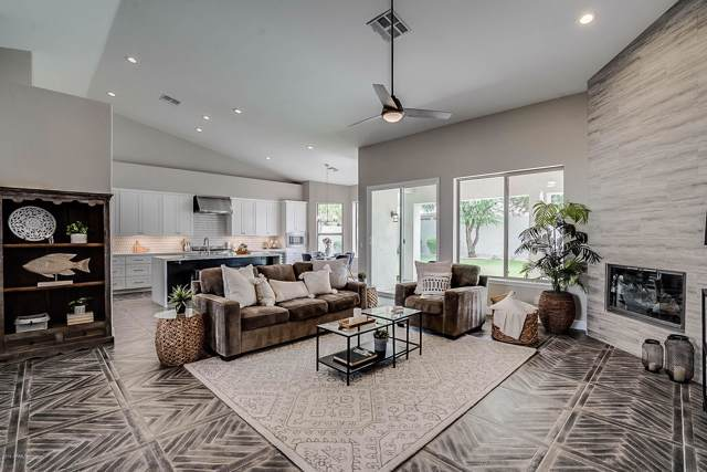 4929 E Roy Rogers Road, Cave Creek, AZ 85331 (MLS #5983912) :: Openshaw Real Estate Group in partnership with The Jesse Herfel Real Estate Group