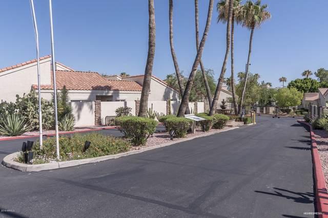 7101 W Beardsley Road #1304, Glendale, AZ 85308 (MLS #5983926) :: Nate Martinez Team