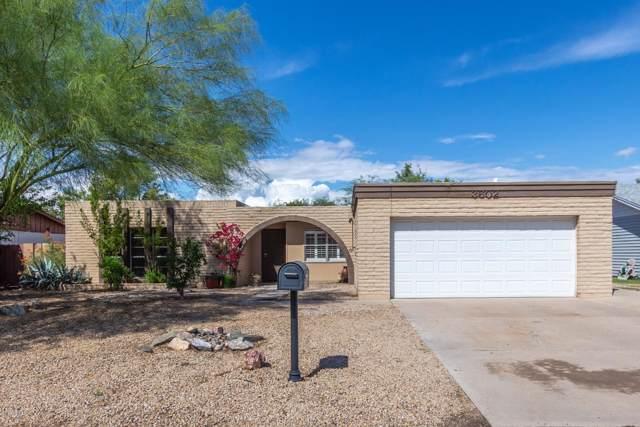 3602 W Mercer Lane, Phoenix, AZ 85029 (MLS #5984224) :: The W Group