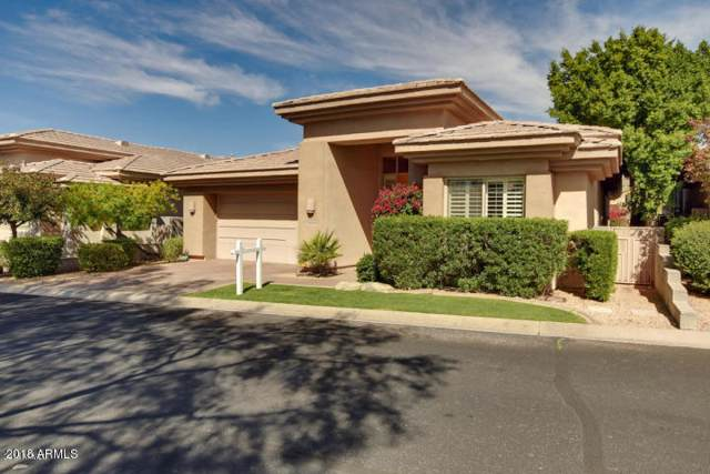 3034 E Squaw Peak Circle E, Phoenix, AZ 85016 (MLS #5984229) :: The Garcia Group
