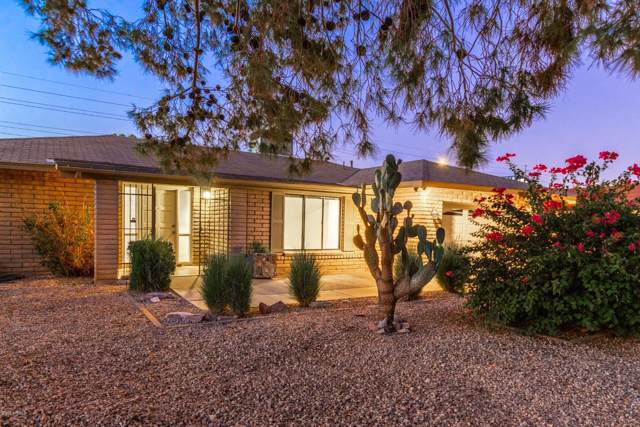 2628 E Cannon Drive, Phoenix, AZ 85028 (MLS #5984270) :: Kortright Group - West USA Realty