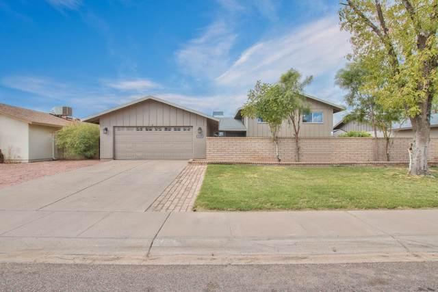4420 S Terrace Road, Tempe, AZ 85282 (MLS #5984363) :: Nate Martinez Team