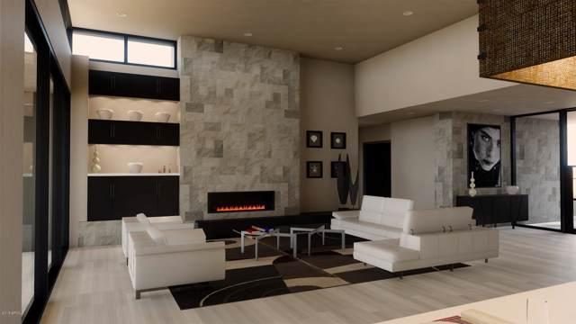 38205 N 95TH Way, Scottsdale, AZ 85262 (MLS #5984424) :: Brett Tanner Home Selling Team