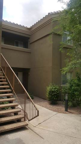 5335 E Shea Boulevard #2053, Scottsdale, AZ 85254 (MLS #5984585) :: Arizona Home Group