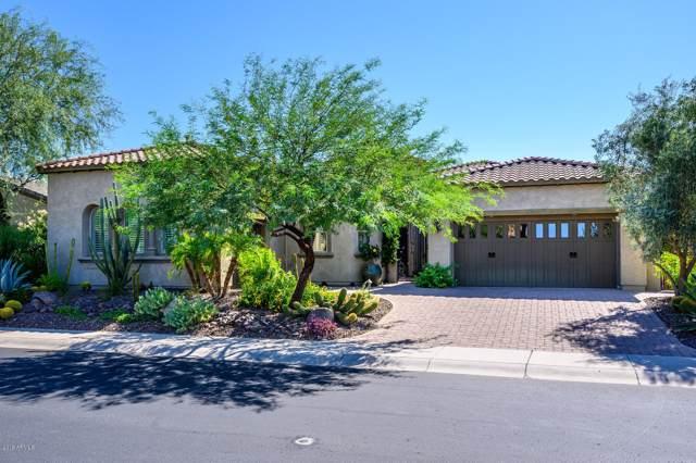 27377 N 125TH Drive, Peoria, AZ 85383 (MLS #5984623) :: Conway Real Estate