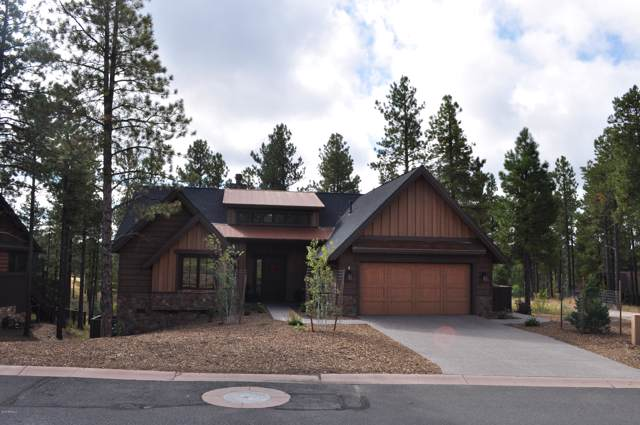 2641 S Bluebird Court, Flagstaff, AZ 86005 (MLS #5984662) :: Conway Real Estate