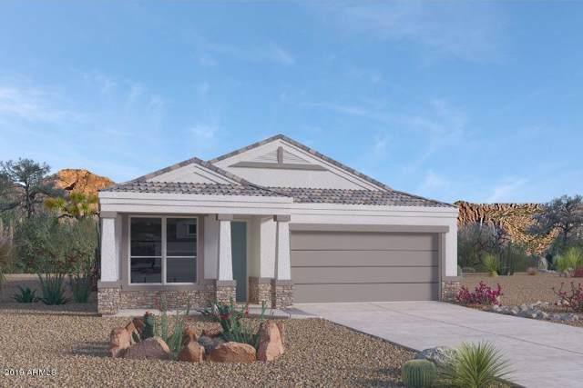 2010 W Yellow Bird Lane, Phoenix, AZ 85085 (MLS #5984730) :: Team Wilson Real Estate